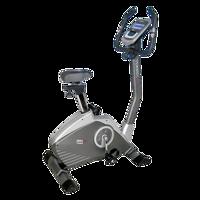 Cyclette BRX-90 HRC