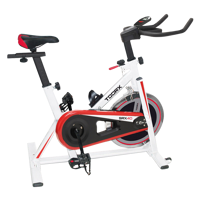 Spin bike SRX-40