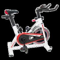 Spin Bike SRX-45