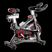Spin Bike SRX-65