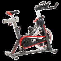 Spin Bike SRX-60