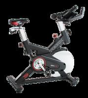 Spin Bike SRX-75