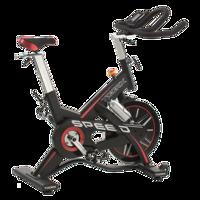 Spin Bike SRX-95