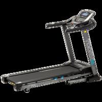 Tapis Roulant TRX-50 S EVO HRC