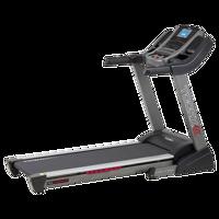 Tapis Roulant TRX-Marathon