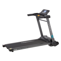 Tapis Roulant TRX-ACTIVE COMPACT
