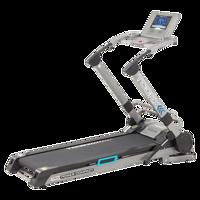 Tapis Roulant TRX-POWER COMPACT HRC