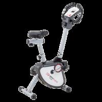 Cyclette BRX-FLEXI