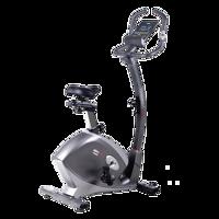 Cyclette BRX-95 HRC