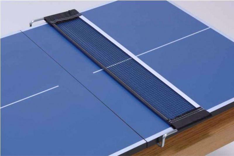 Dimensioni Tavolo Da Ping Pong