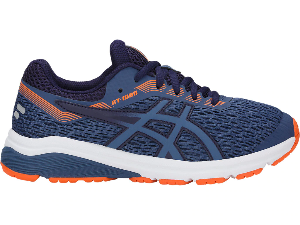 ASICS GT 1000 7 GS JUNIOR