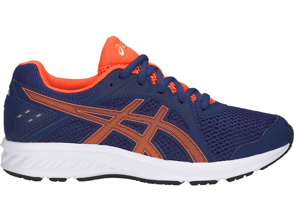 ASICS JOLT 2 GS JUNIOR