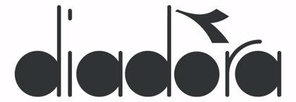 Immagine per il produttore Diadora