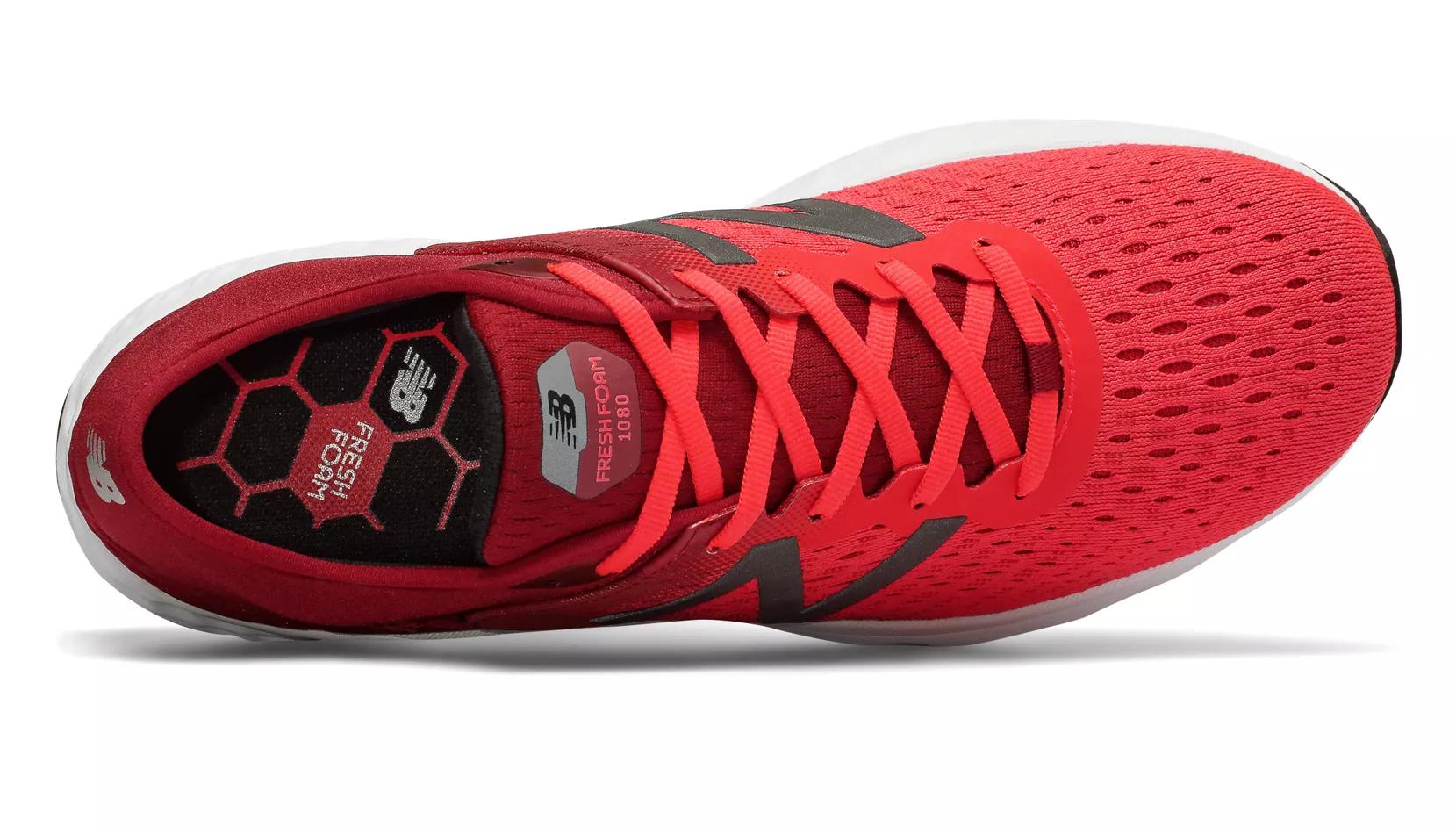 scarpe running uomo new balance 1080v9