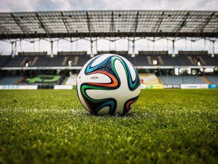 Immagine per la categoria Calcio e calcetto