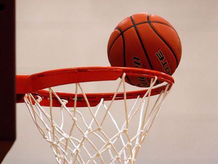 Immagine per la categoria Impianti da basket