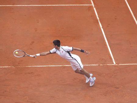 Immagine per la categoria Impianti da tennis