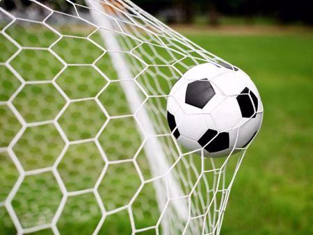 Immagine per la categoria Porte da calcio