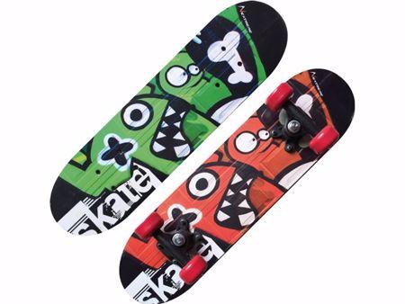 Immagine per la categoria Skateboard