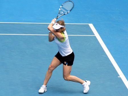 Immagine per la categoria Tennis e Padel
