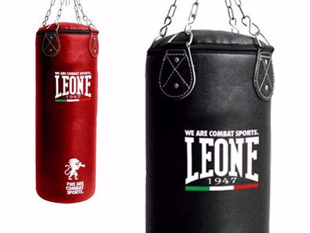 Immagine per la categoria Sacchi da boxe