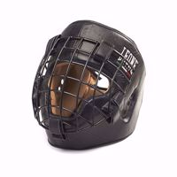 CASCO FIGHTER