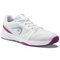 SCARPA TENNIS DONNA HEAD SPRINT 2,5
