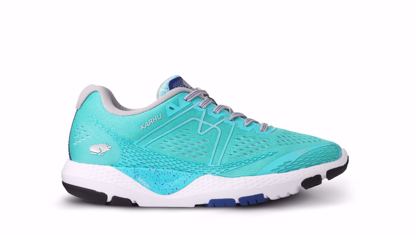 buy popular a31f7 d876f KARHU - IKONI ORTIX WOMEN'S