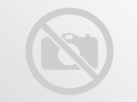 Immagine per la categoria Racchette da Padel