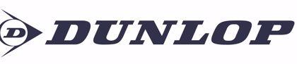 Immagine per il produttore Dunlop