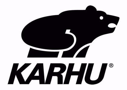 Immagine per il produttore Karhu