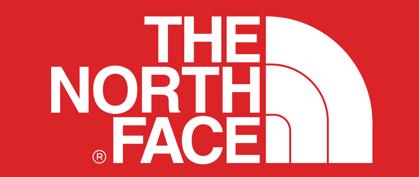 Immagine per il produttore The North Face