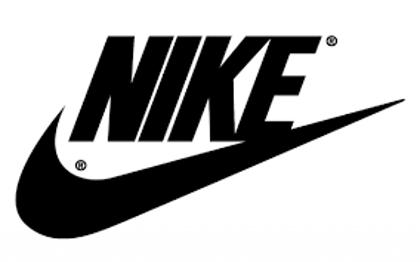 Immagine per il produttore Nike