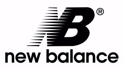 Immagine per il produttore New Balance