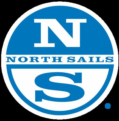 Immagine per il produttore North Sails