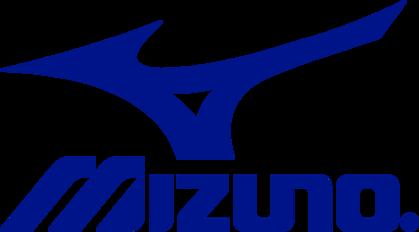 Immagine per il produttore Mizuno