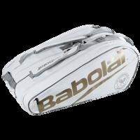 BABOLAT RH12 PURE WIMBLEDON
