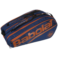 BABOLAT PURE FRENCH OPEN ROLAND-GARROS