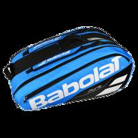BABOLAT RH X 12 PURE DRIVE