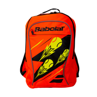 BABOLAT BACKPACK JUNIOR CLUB