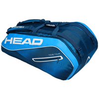 HEAD TOUR TEAM 12R MONSTERCOMBI NVBL