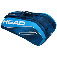 HEAD TOUR TEAM 9R SUPERCOMBI NVBL