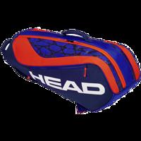 HEAD JUNIOR COMBI REBEL