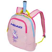 HEAD KIDS BACKPACK LPYW