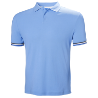 HELLY HANSEN HP CODE ZERO POLO