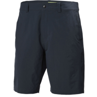 HELLY HANSEN HP QD CLUB SHORTS 10""