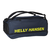 HELLY HANSEN HH RACING BAG