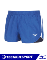 SHORT DA UOMO SGAMBATI TEAM AUTHENTIC