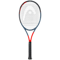 RACCHETTA HEAD GRAPHENE 360 RADICAL PRO