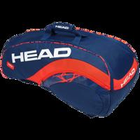 BORSA DA TENNIS HEAD RADICAL COMBI X6